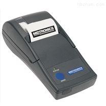 Midtronics A087密特蓄电池红外打印机