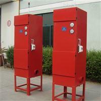 RX油烟净化压铸机油烟净化器