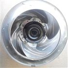 供應風電專用ebm EC離心風機R3G280-AC66-30