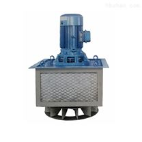 RKT-AI型系列热风循环高温风机-兴东丰