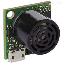 美国MaxBotix超声波传感器