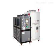 BSH-08AS无锡冷热一体机制造
