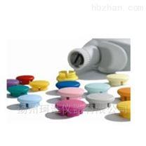 SOCOREX  Acura®彩色按钮帽