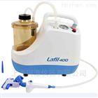 Sciencetool L400BS-E培养基废液抽取系统