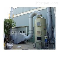 活性炭废气脱附设备