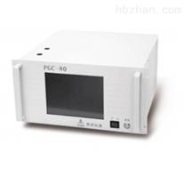 高纯气体分析在线气相色谱仪