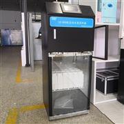 LB-8000K在线水质采样器