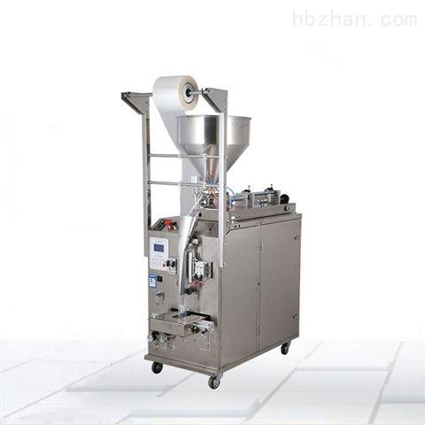酱料包多功能包装机