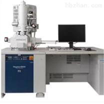 发射扫描电子显微镜