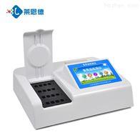 過氧化值檢測儀器