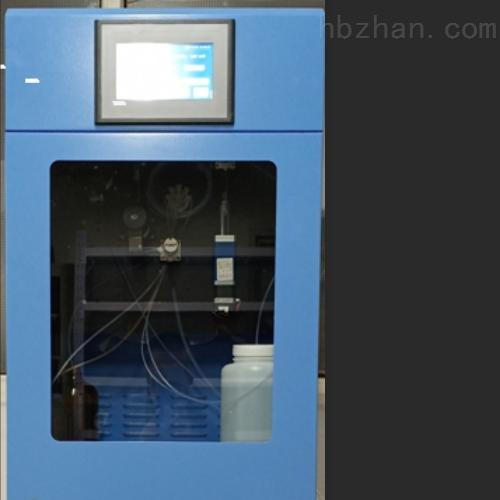 在线COD水质监测仪