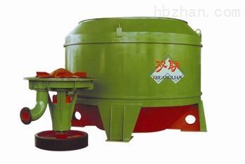 水力碎浆机设备安全操作规程