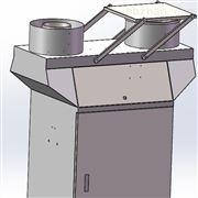 LB-8110降水除尘采样器