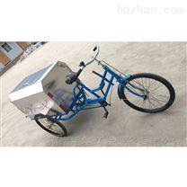 河南环卫人力保洁三轮车厂家批发销售