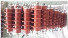 HY5WS-17/50西安避雷器