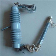 RW11-10/100A高压跌落式熔断器