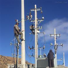 KYN10-40.535KV高压开关柜KYN10-40.5