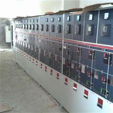 KYN61-40.5西安供应35KV高压开关柜KYN61-40.5
