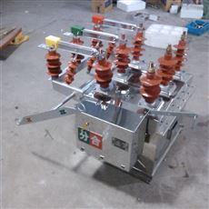 供应10KV变压器专用高压真空断路器ZW8-12
