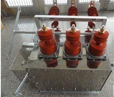 西安ZW8-12现货供应/ZW8-12厂家直销