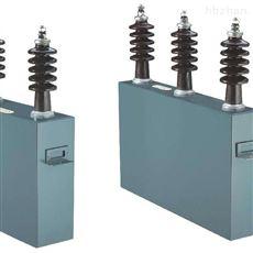 西安高压电容器BFM6.3-60-1W