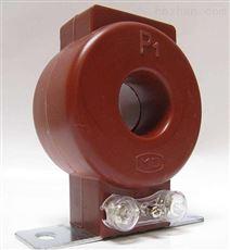 LFZ1D-0.66批发供应LFZ1D-0.66低压电流互感器