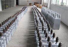 BFM6.3-25-1W补偿式高压电容器