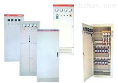 XL-21西安低压配电柜