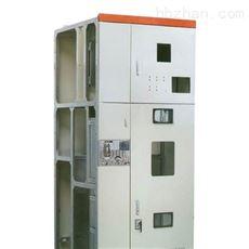 西安10KV高压双电源开关柜HXGN15A