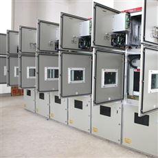 HXGN15A-12高压环网柜