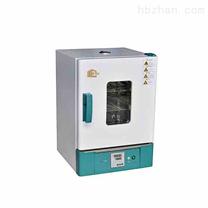电热恒温培养箱,WPL,厂家直销
