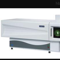 全谱直读ICP光谱仪