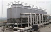 循环冷却水系统