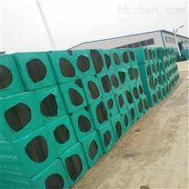 聚苯板收缩膜,pe收缩包装膜价格