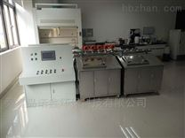 实验室堆肥发酵反应器