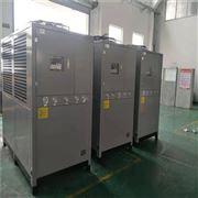 BS-08WS常温型冷水机求购