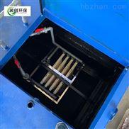 微动力生活污水处理设施厂家
