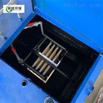 微動力生活污水處理設施廠家