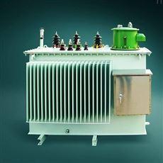 西安大功率稳压器SBW-800KW