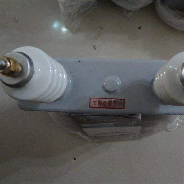 BFM11/3-40-1W户外高压电容器
