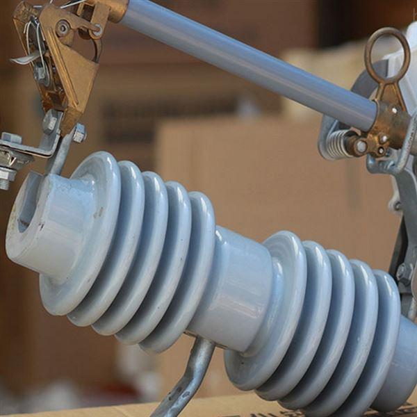 RXWO-35户外限流熔断器