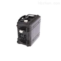 溴甲烷浓度红外检测仪