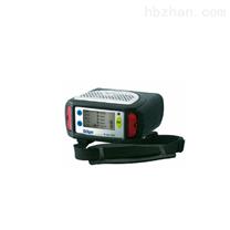 集装箱气体检测仪