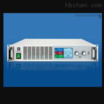2U系列直流电源