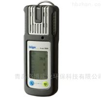 便攜式復合氣體檢測儀