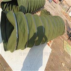 锅炉除尘耐高温伸缩布袋专业生产