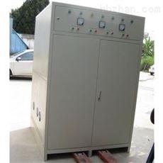 西安批发稳压器SWB-500KVA大功率稳压器