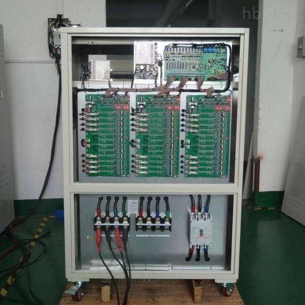 250千瓦大功率稳压器SBW-250KW