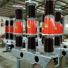 LR一35一60035KV六氟化硫断路器
