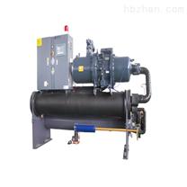 螺杆式冷水机供应厂家
